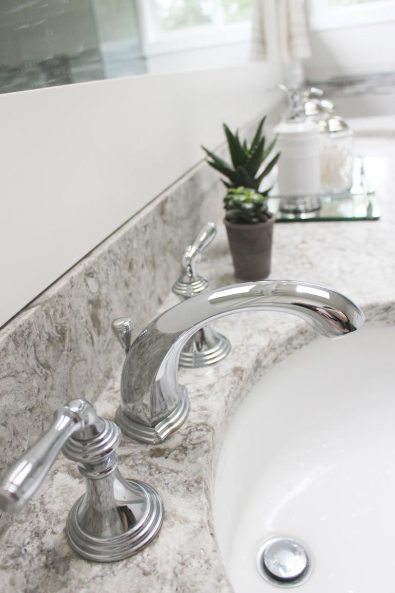 k bath sink 2